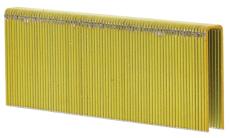 HAUBOLD klammer, elforzinket, KG750, 50 mm, 5400 stk.