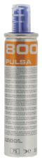 Spit Pulsa 800 gaspatron, 50 ml, 2 stk.