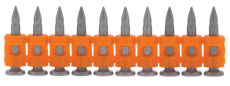 Spit HC6 skudsøm & gas, 22 mm, 500 stk.
