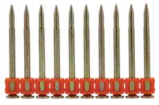 Spit SC9 skudsøm, båndede, 30 mm, 500 stk.