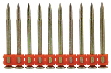 Spit SC9 skudsøm, båndede, 35 mm, 500 stk.