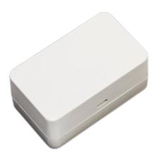 Universaldåse JA-US mini hvid