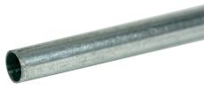 """Stålrør 16 mm (5/8"""") varmgalvaniseret (4M)"""
