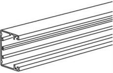 Kanaldel INKA 152 Alu (2,5M)
