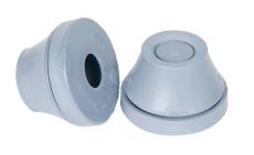 Gummipakdåse TET m7-10 EPDm