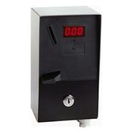 Møntautomat MMC1233 230V AC polet 29 mm