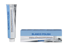 Blanco polish 1 x 150 ml.
