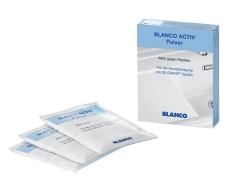 Blanco activ pulver 1 x 3