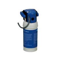 Vandfilter purity c1000 til udskiftning u/hoved