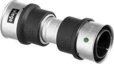 40 mm Kobling