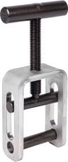 IBECO 16 - 32 mm rørklemme til PE-rør