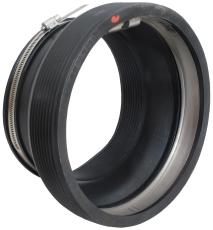 Ibeco 200-220/290 mm indvendig manchet