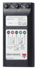Sensor Testboks ST-03
