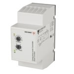 Niveau forstærkerrelæ 2-Niveau 230V AC CLP2EA1C230