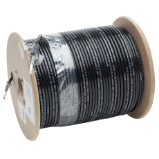 Varmekabel selvregulerende ETL-10 10W/M