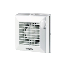 Ventilator Punto M 100 AT med timer