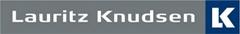 LK® - LAURITZ KNUDSEN PRODUKTER