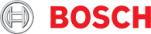 Bosch - værktøj