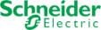Schneider electric produkter