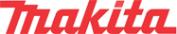 Makita - Værktøjsprodukter